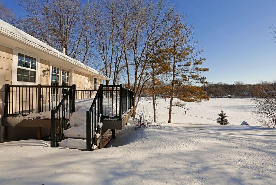 5330 Backyard Alt 4.jpg