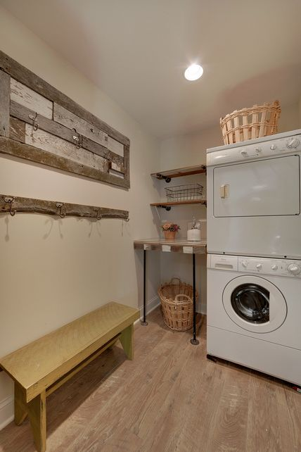 5330 Laundry & Mud Room.jpg