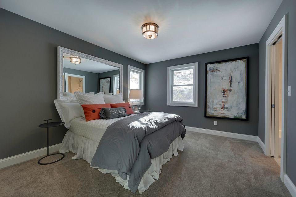 5330 Master Bedroom.jpg