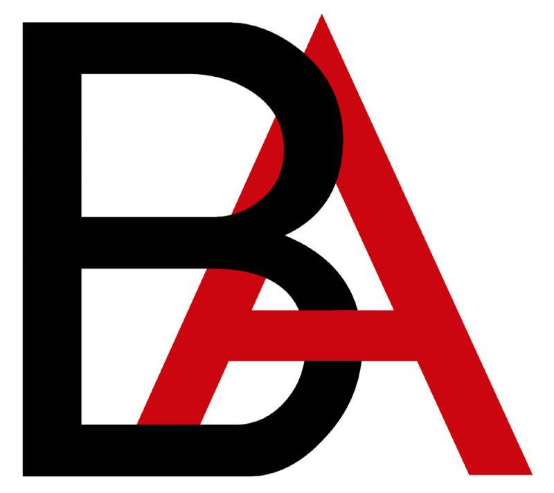 Bennett Atherton Investments
