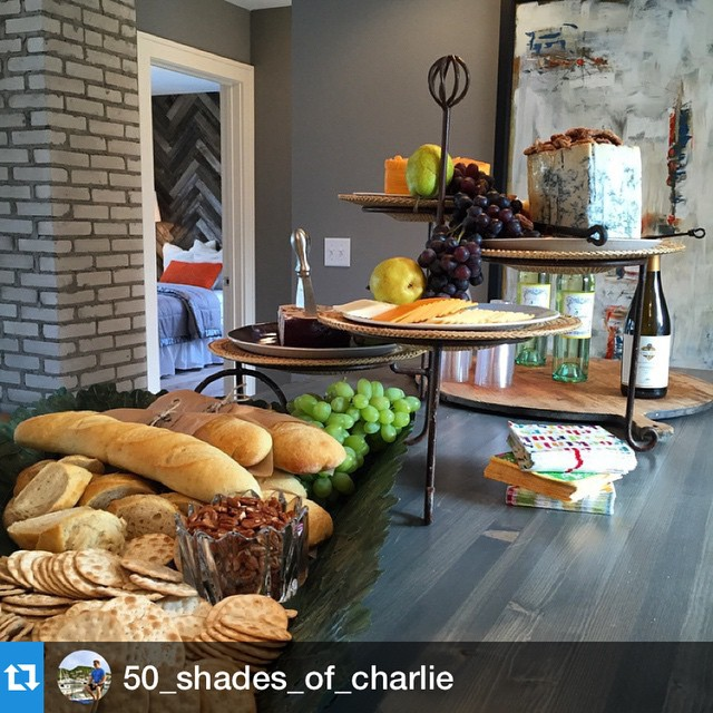#Repost @50_shades_of_charlie with @repostapp.