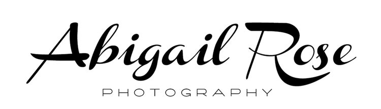 Abigail Rose Photography