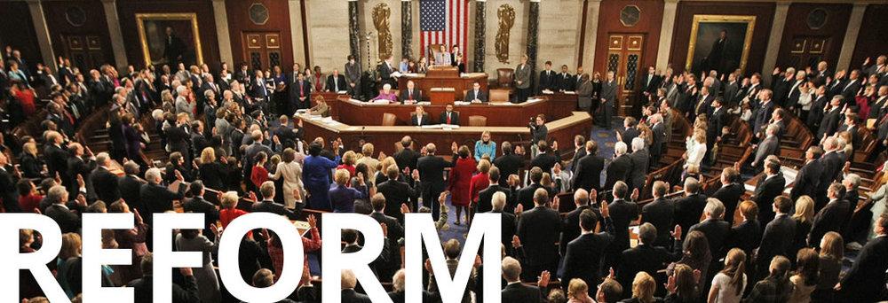 Reform Reform