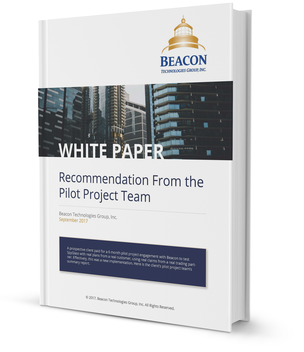Beacon White Paper