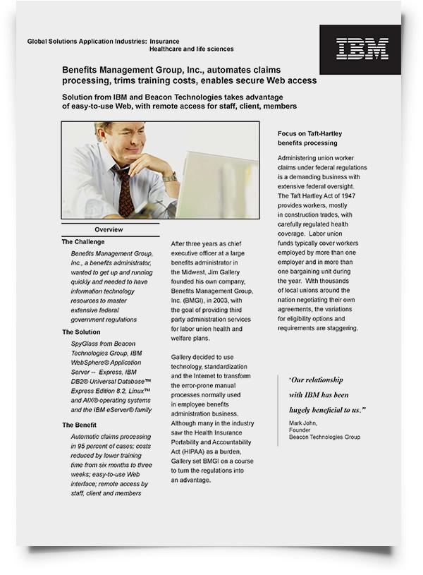 ibm-case-study.png