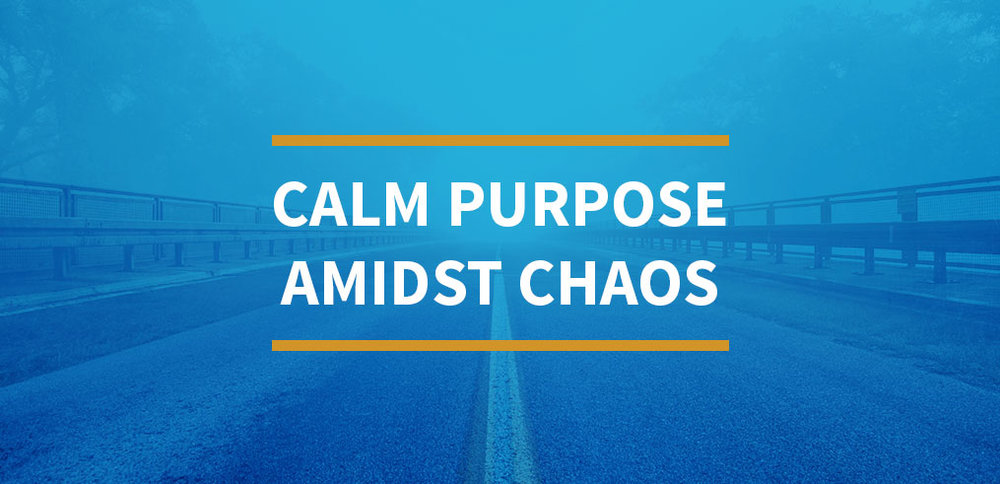 calm-purpose-amidst-chaos2.jpg