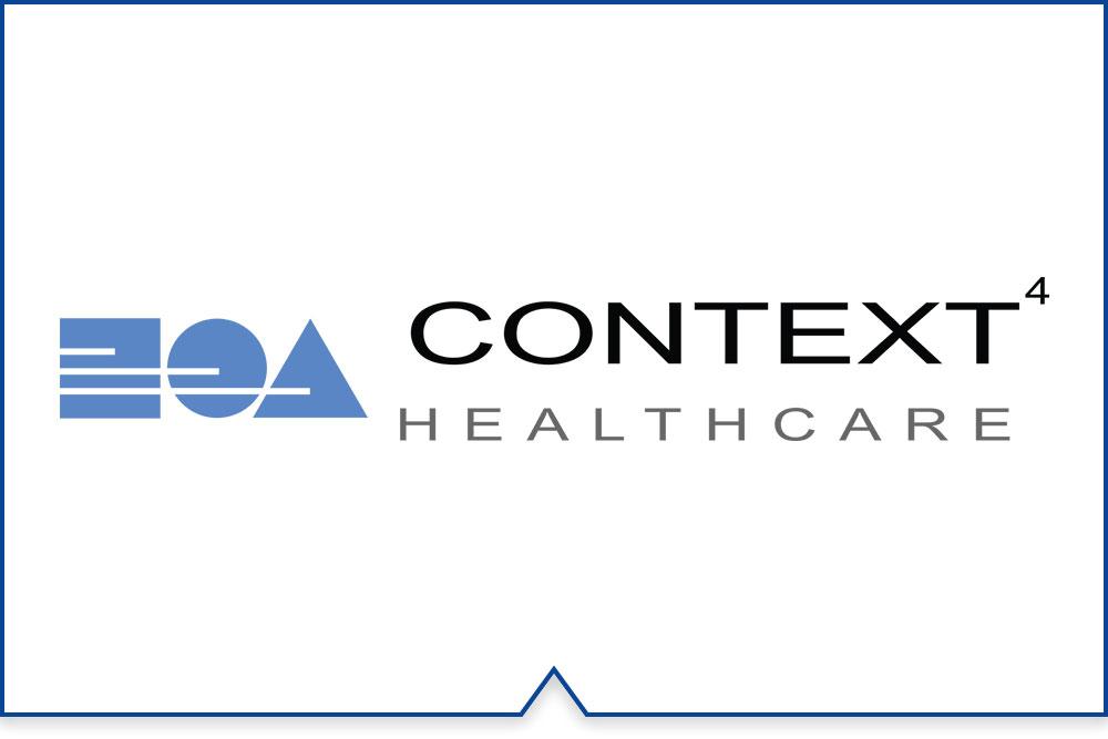 Context4 Healthcare