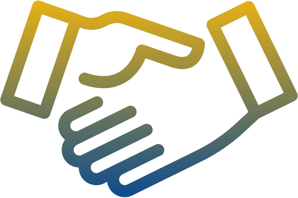 become-a-partner-full.jpg