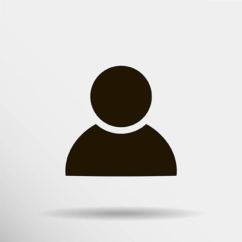profile-placeholder-500.jpg