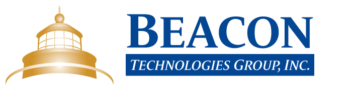 Health Claims Processing Software | Beacon Technologies Group, Inc.