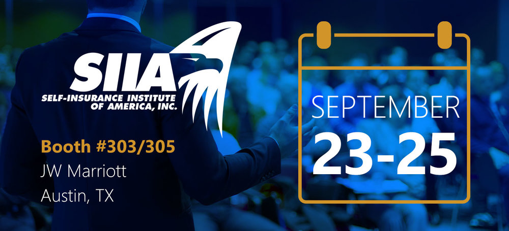 Beacon at Siia National Conference & Expo