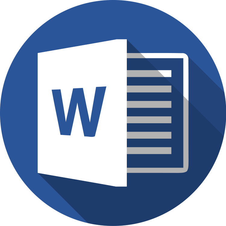SpyGlass Integration with Microsoft Word