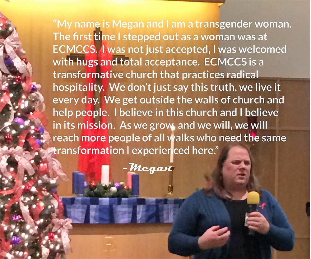MeganMakiTestimony.jpg