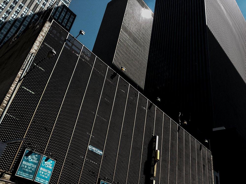 NYC_DAVIDFITT_2013-09-07 12.12.22.jpg