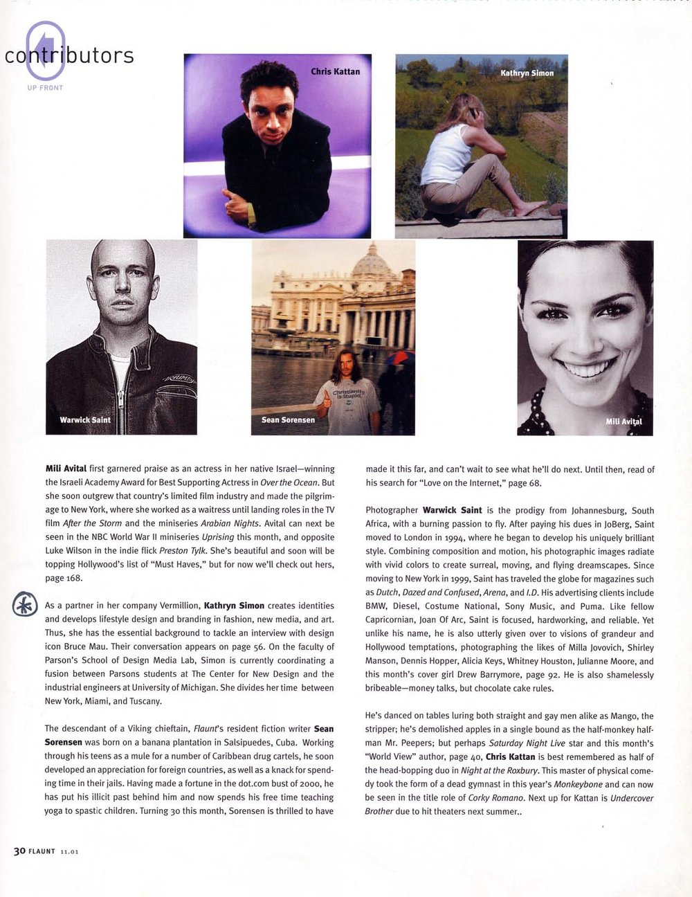 FLAUNTBruce Mau interview Kathryn Simon_Page_4.jpg