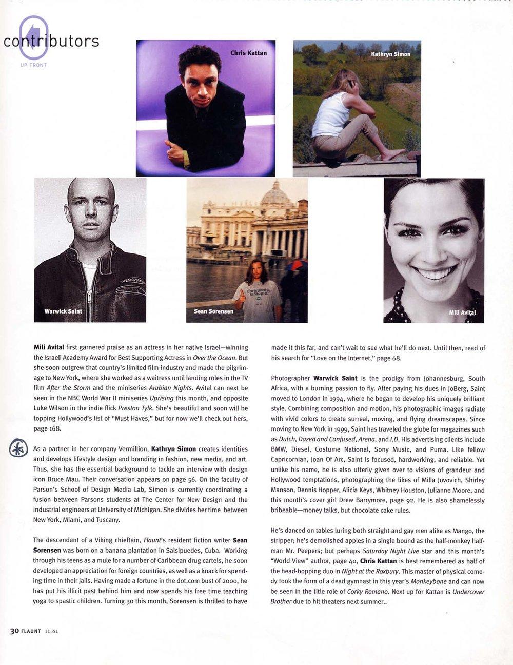 FLAUNTBruce Mau interview Kathryn Simon_Page_4.jpg