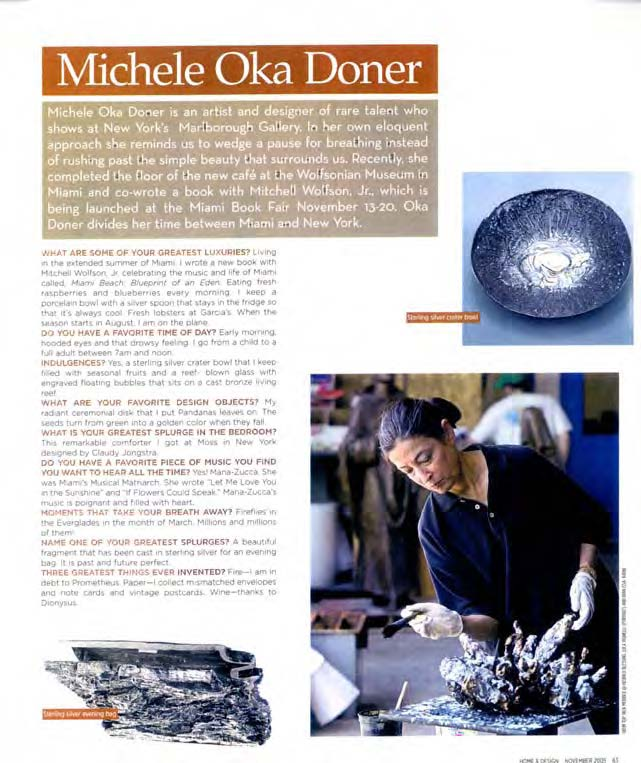 DESIGN LUMINARIES SIMON MIAMI HERALD  copy_Page_5.jpg