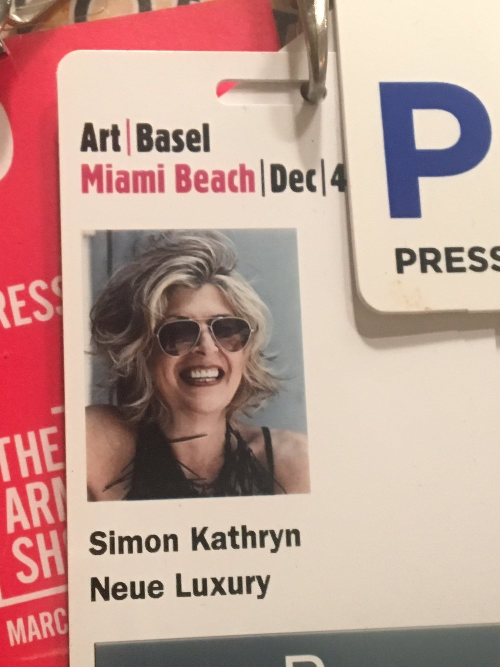 art basel press photo.JPG