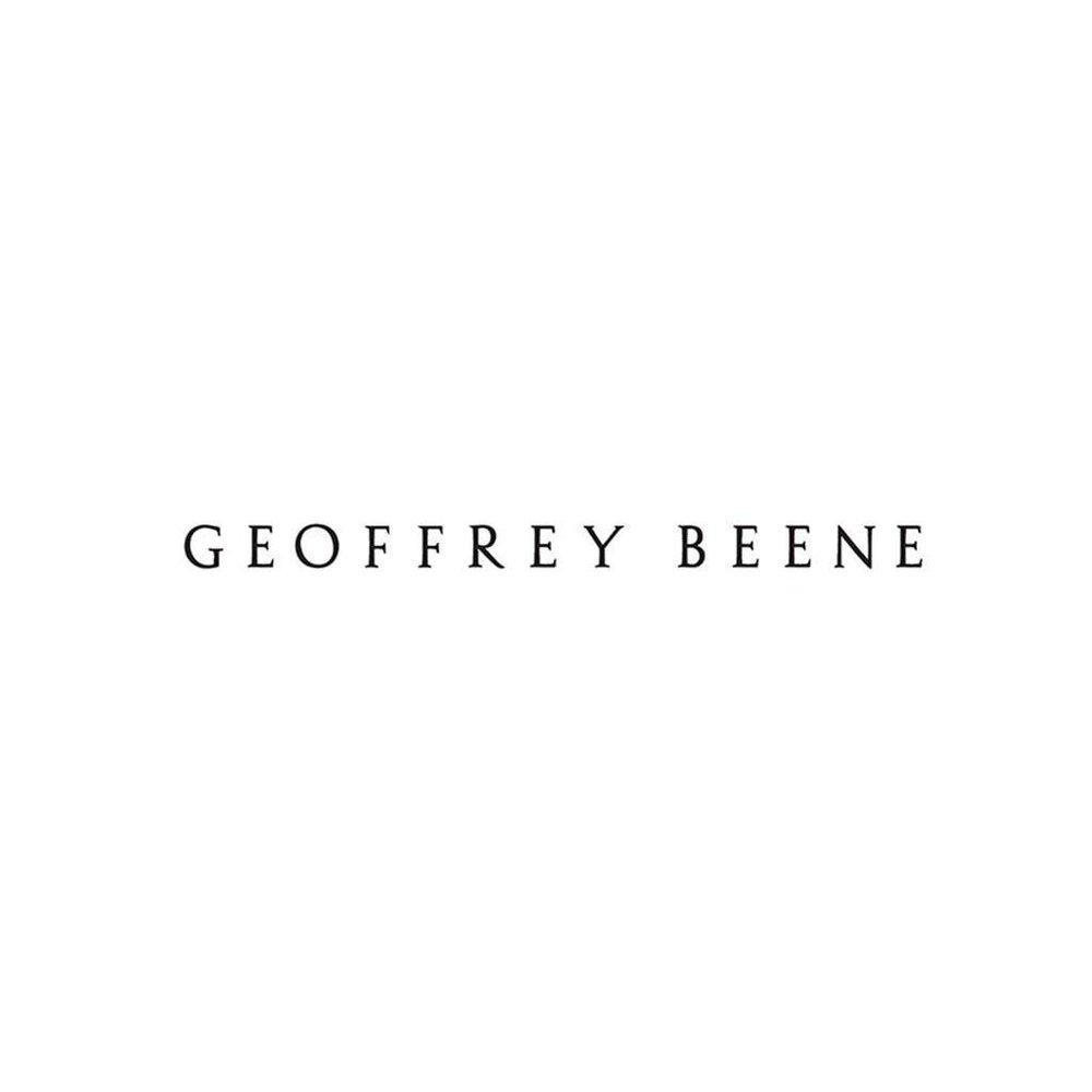 Geoffrey-Beene-logo.jpg