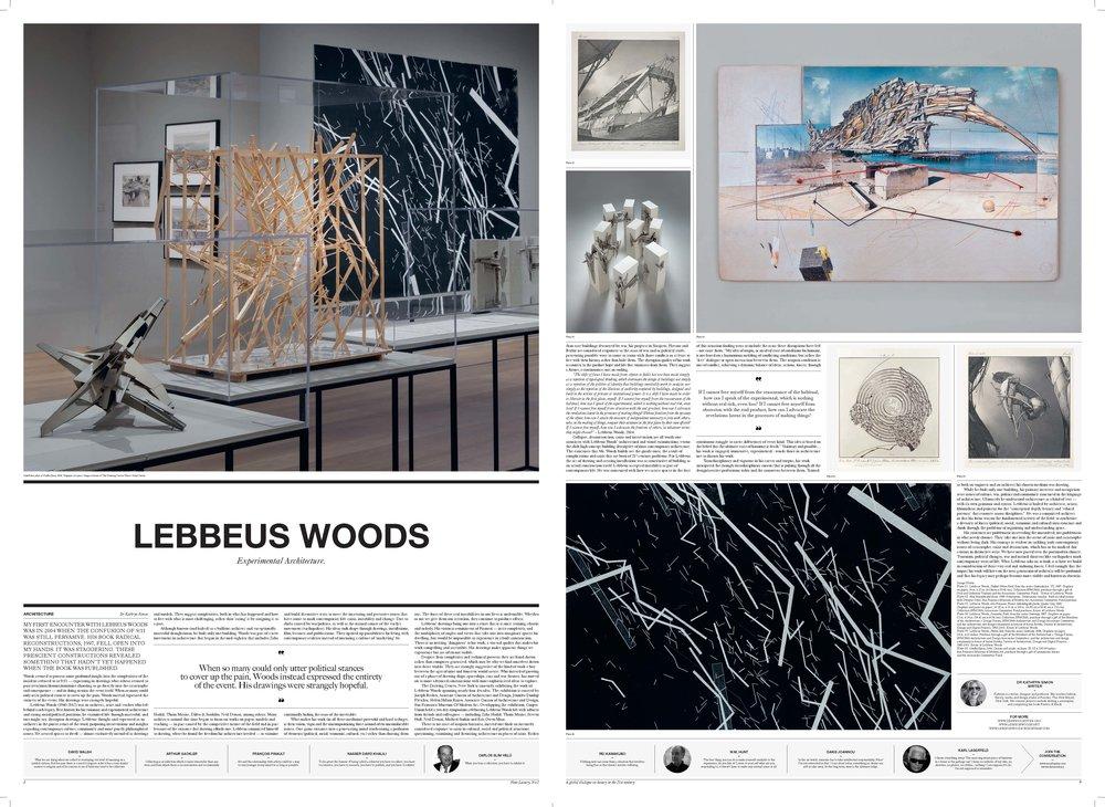 Neue_Luxury_Lebbeus_Woods (1).jpg