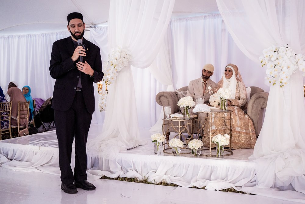 Aatif and Malik wedding pictures-251.jpg