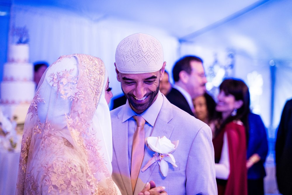 Aatif and Malik wedding pictures-298.jpg