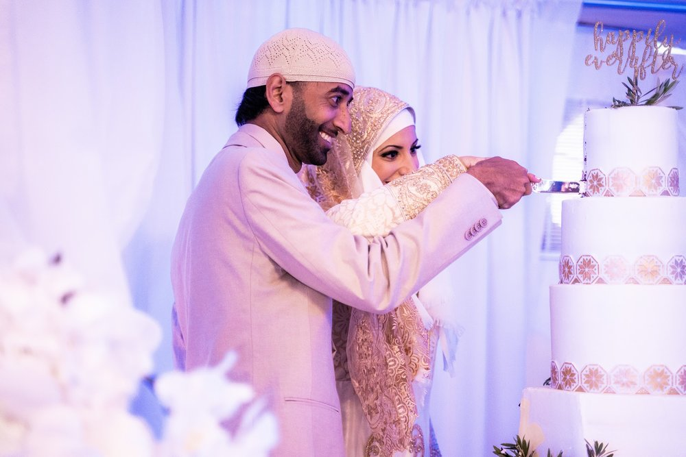 Aatif and Malik wedding pictures-318.jpg