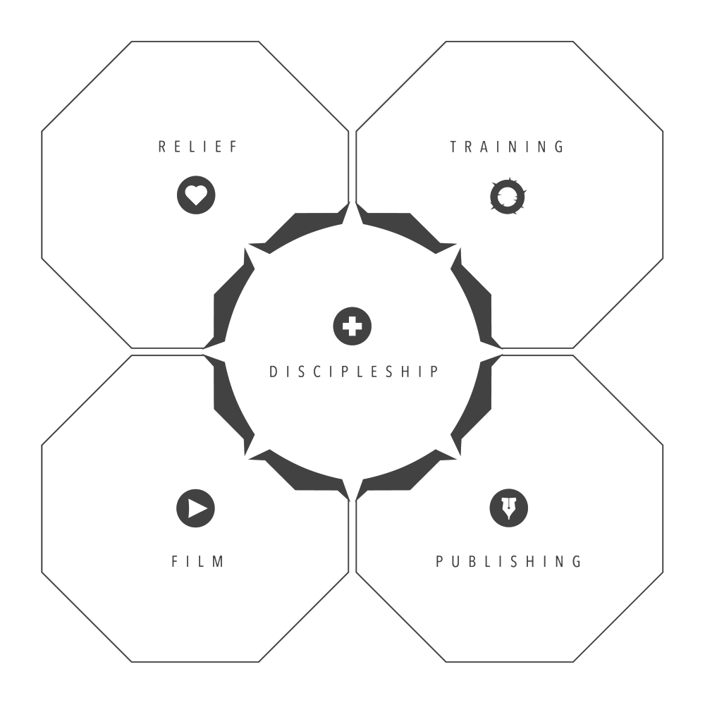 4 Pillar Initiatives FAI_VL_Full_GREY b.png