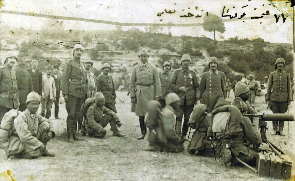 1280px-Ottoman_soldiers_testing_captured_weapons.jpg