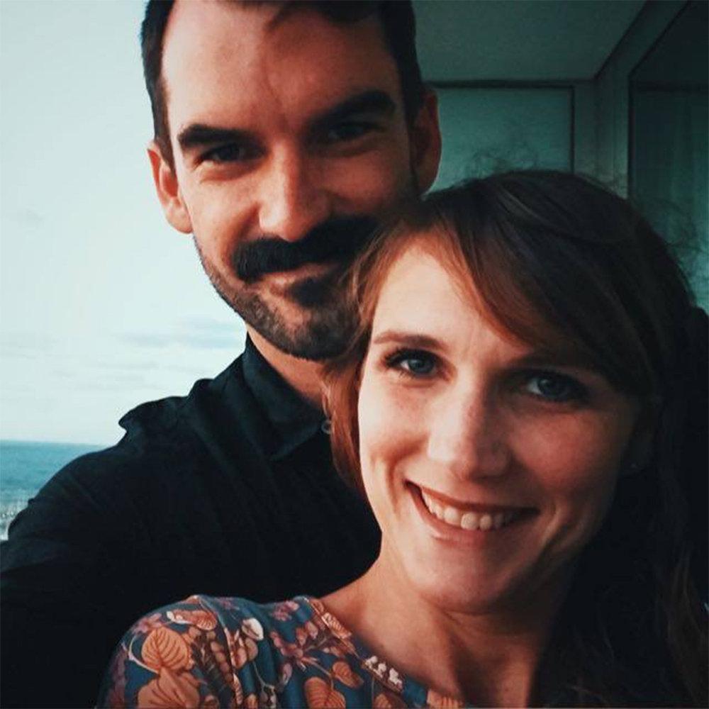 Dalton & Anna.jpg