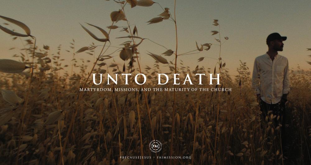UNTO DEATH logo.jpg