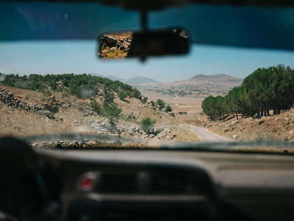 Syria-18.jpg