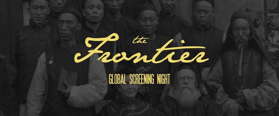 Global Screening Night.jpg