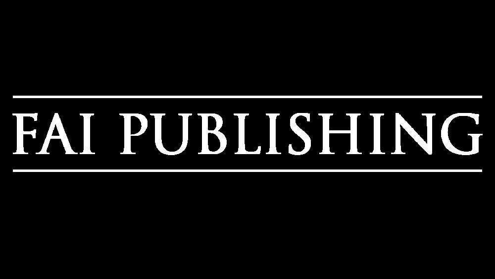 FAI_PUBLISHING_WHITE_Trajan_linesFINAL copy.png