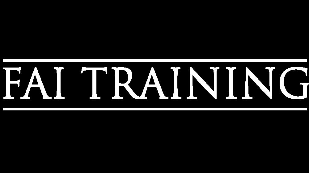 FAI training white.png