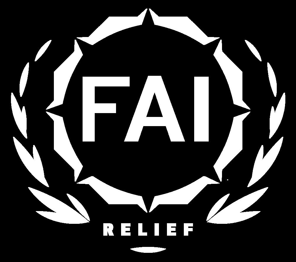FAI_Relief_52x46_White 32bit no tm.png