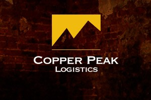 copper-peak-logistics.jpg