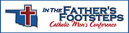 Oklahoma Fellowship of Catholic Men