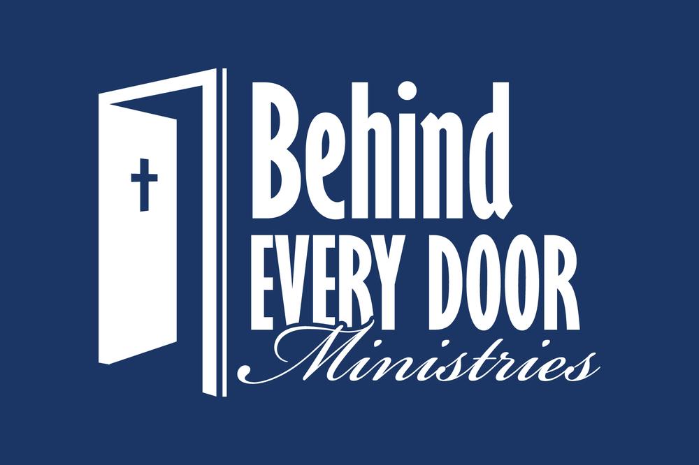 Behind Every Door Ministries.02.jpg