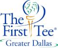 the-first-tee-logo.jpg