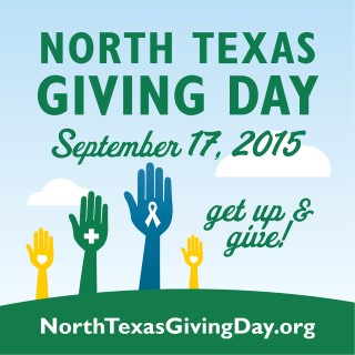 GivingDay