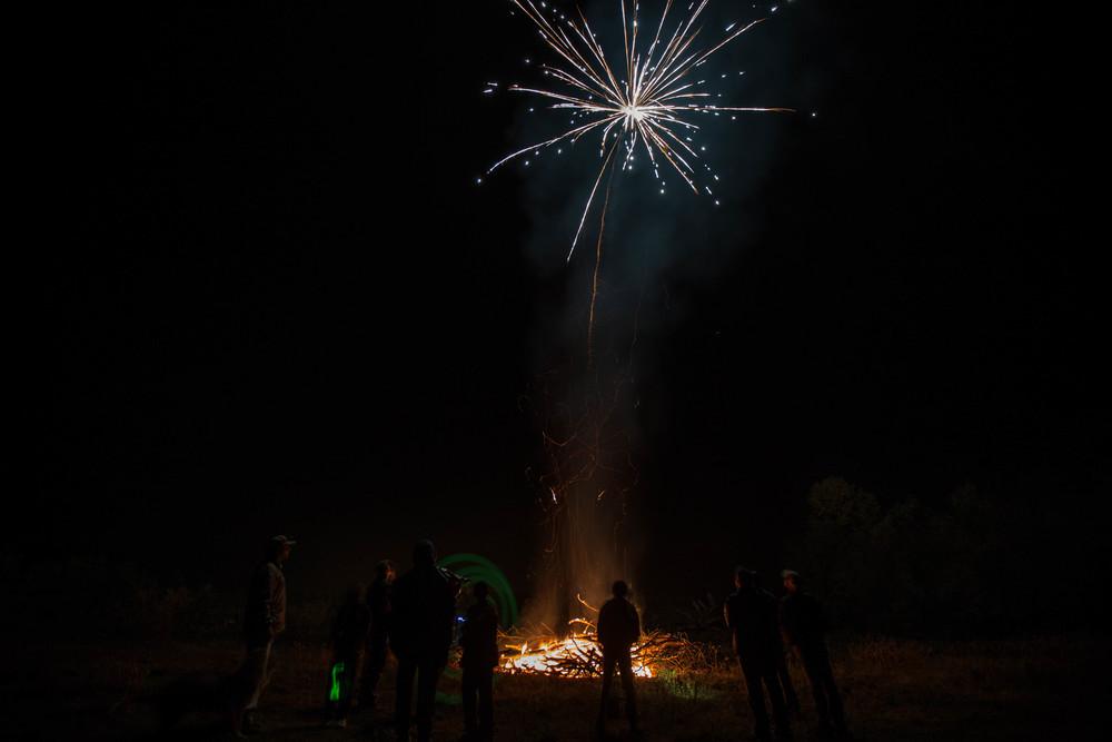 Camp Firewalker_-65.jpg