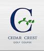 CedarCrest.png