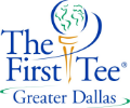 FirstTee.png