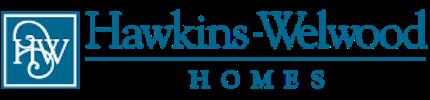 HawkinsWelwood.png