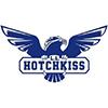 hotchkiss.png
