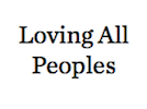 LovingAllPeoples.png