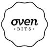 Ovenbits.png