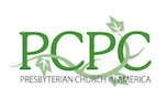 PCPC.png