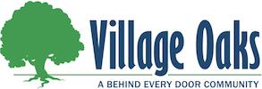 Village Oaks.jpg